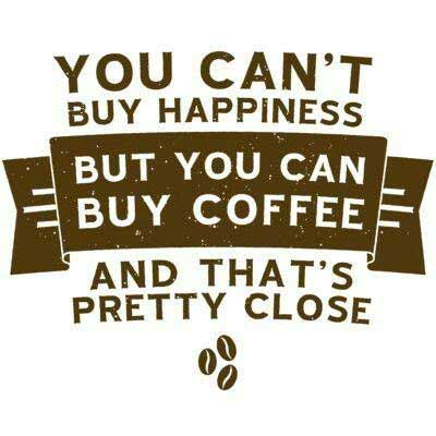 coffee quotes to remember