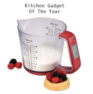 Digital Measuring Cup And Scale Price
