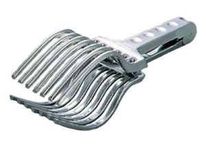 Roast Cutting Tongs For Sale
