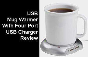 Espresso Guru Reviews Facts Ideas More