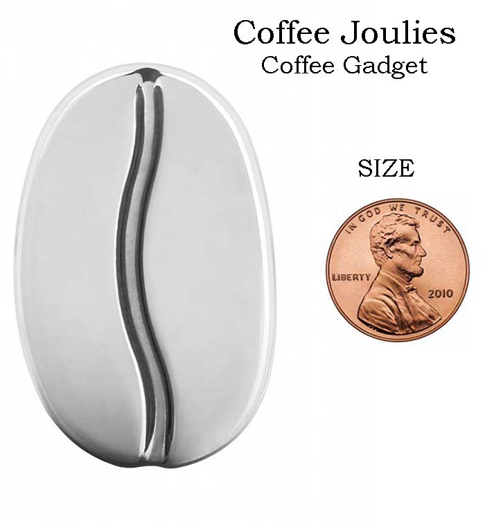 coffee joulies for sale