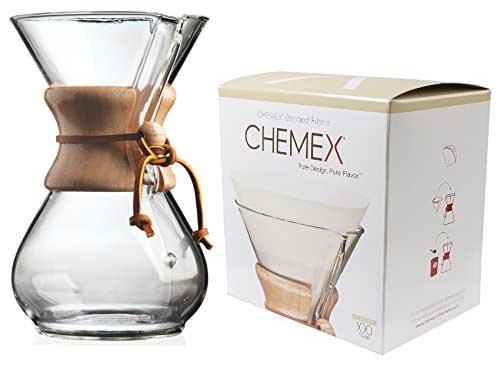 Chemex Classic Price