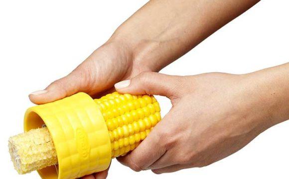 Corn Stripper For Sale