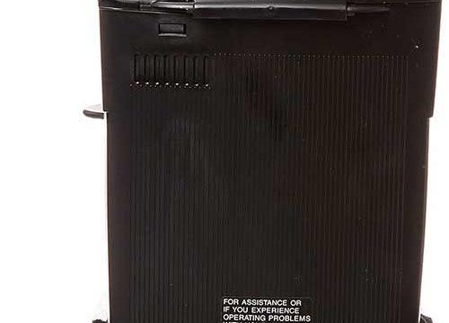 DeLonghi EC155 Espresso Machine