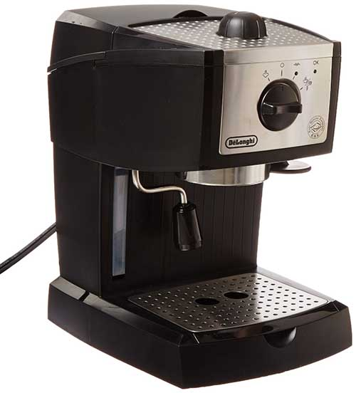 DeLonghi EC155 For Sale