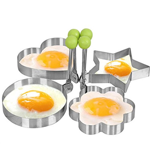 I-Choice Biscuit Egg Molds For sale & Price