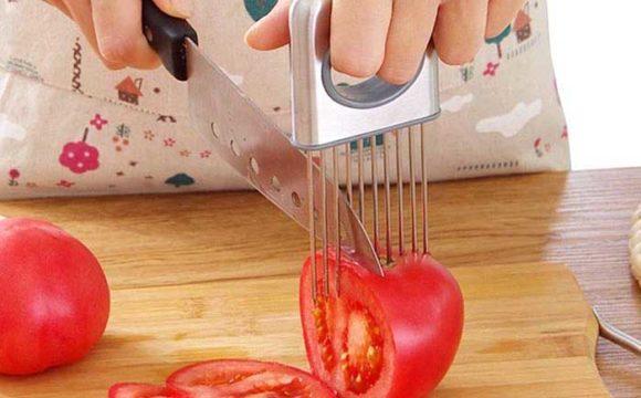Top Kitchen Gadget