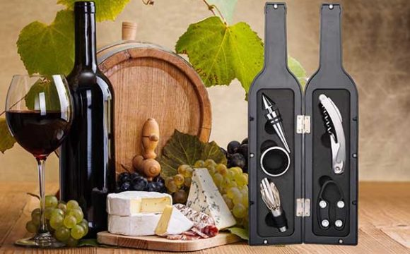 best wine gift set