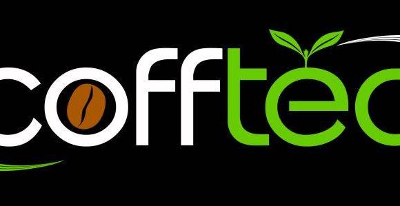 cofftea - Innovative Coffee Ideas