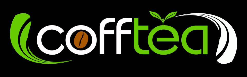 cofftea - Innovative Coffee Ideas