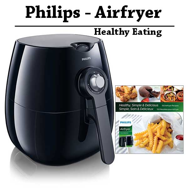 philips airfryer for sale
