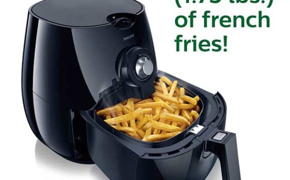 philips airfryer price