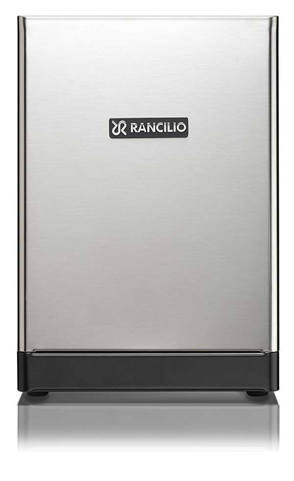 rancilio silvia ranked and reviewed