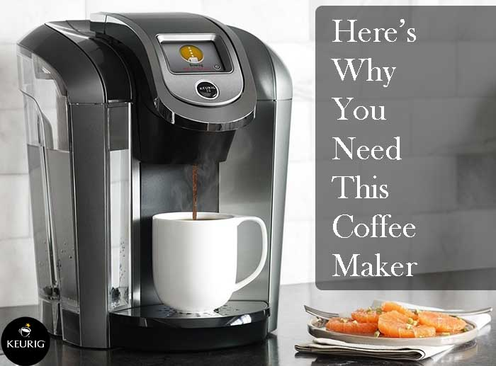 keurig k575 coffee maker - Keurig Coffee Maker Reviews