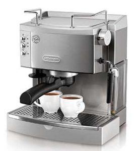 Best Semi Automatic Espresso Machine