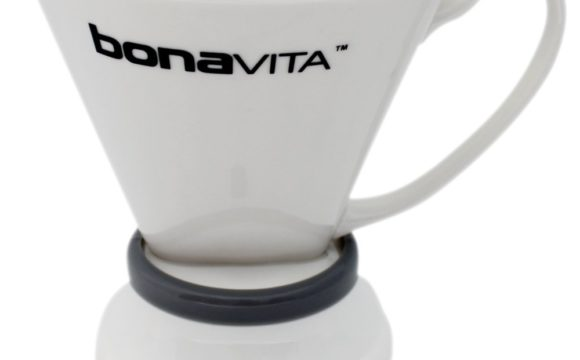 Bonavita Ceramic Immersion Dripper Price