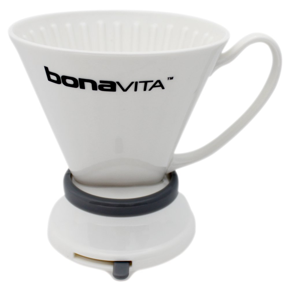 Bonavita Ceramic Immersion Dripper Price