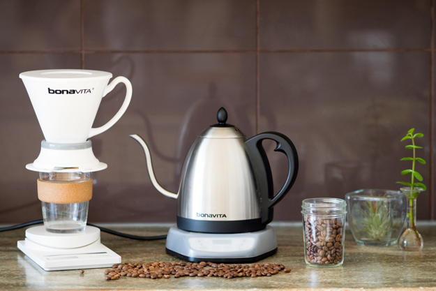 Bonavita Ceramic Immersion Dripper