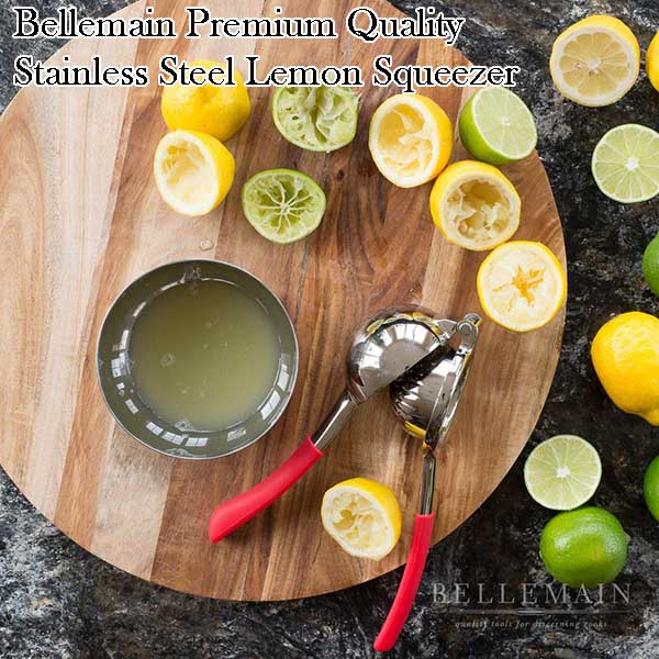 Citrus Squeezer Premium Quality Kitchen Gadgets