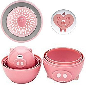Joie Kitchen Accessories kitchen gadget