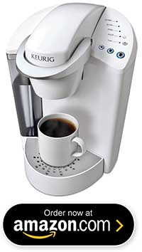 Keurig K55 Check Price