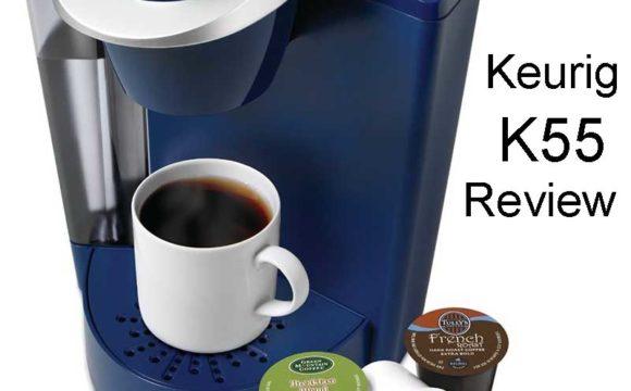 Keurig K55 Coffee Maker For Sale