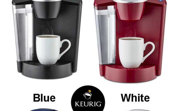 Keurig K55 Full Review