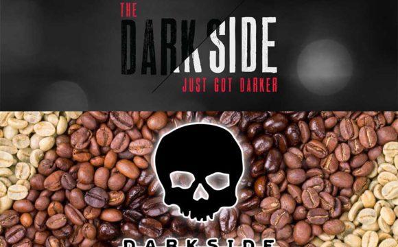 Light Coffee Roast is healthier than dark roast