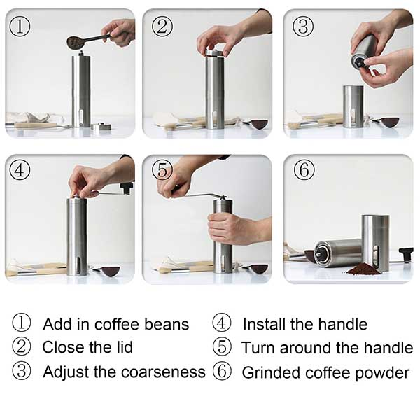 Portable Espresso Maker Price