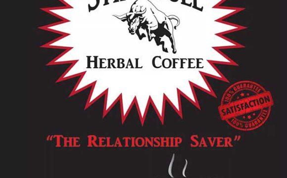 Secrets Of Viagra Coffee Revealed