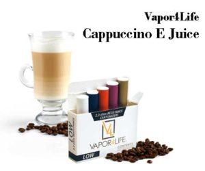 best espresso ideas