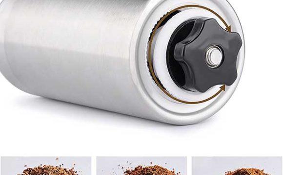 manual coffee grinder price