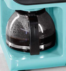 top breakfast appliance
