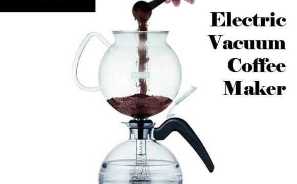 insane coffee maker