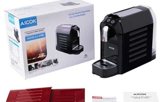 cafe espresso machine for sale