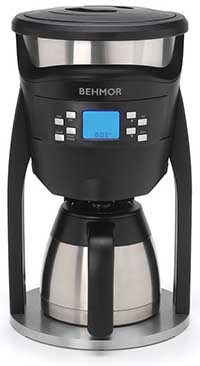 Behmor Brazen Plus Lowest Price