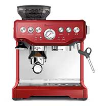 Breville BES870XL Barista Express Espresso Machine Lowest Price