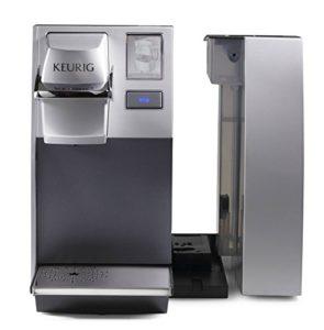 Keurig K155 Office Pro Price