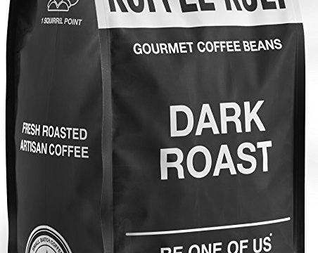 Koffee Kult Coffee Price