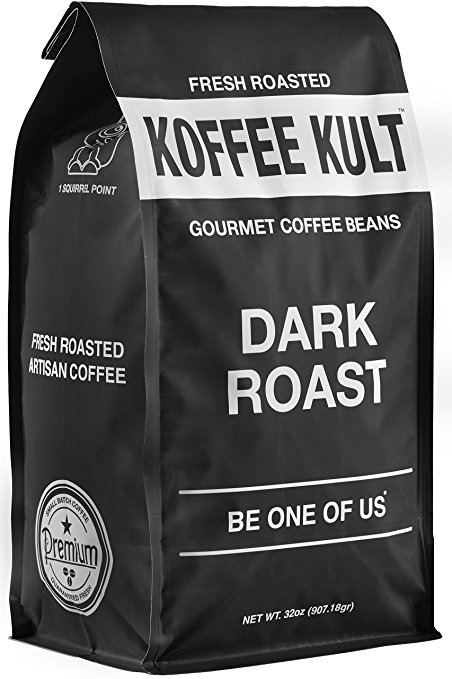 Koffee Kult Coffee Price