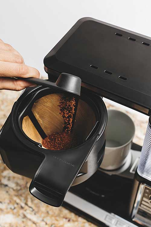 Coffee Maker Terbaik 2017 : best coffee maker 2017