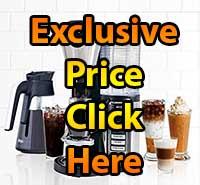 Ninja Coffee Bar CF081 Price
