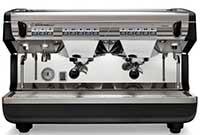 Nuova Simonelli Appia Commercial espresso machine price