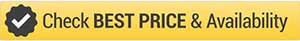 Blendtec Classic 575 Blender Best Price