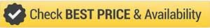 Breville Smart Grinder Pro Discounted Price