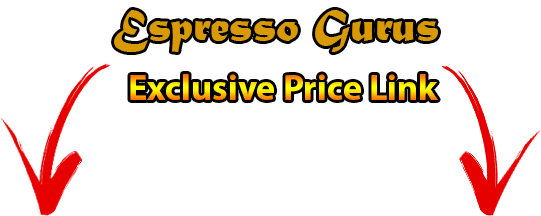 Breville Nespresso Creatista Plus Lowest Price