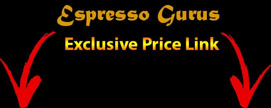 Bodum Bistro Burr Coffee Grinder Lowest Price