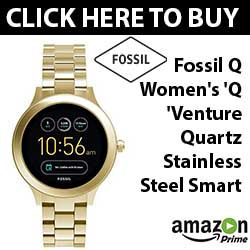 22b3ae8125d Amazon Prime Day 2018 Best Deals On Women Wrist Watches Women Style Women  Fashion