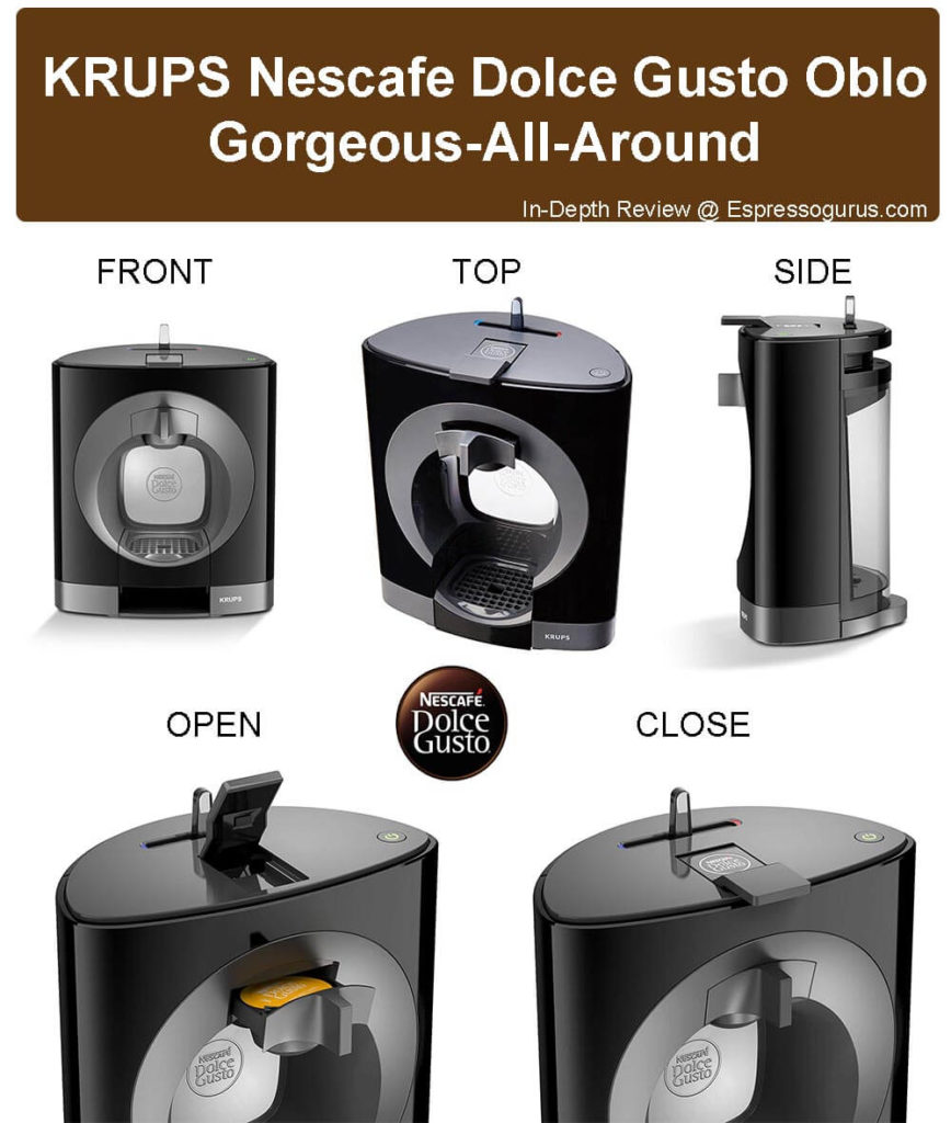 best coffee machines in uk tested buyers guide. Black Bedroom Furniture Sets. Home Design Ideas
